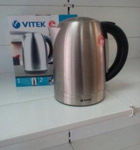 Vitek VT-7021