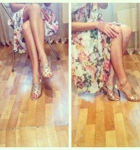 Туфли,босоножки...