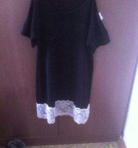 Продам платье ❗️