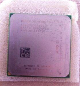 Amd Athlon 64 x2 (adv 6000+)