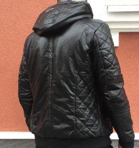 Куртка PHILIPP Plain