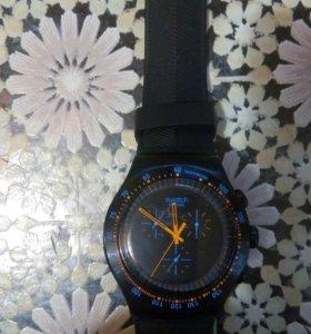 Часы мужские Swatch