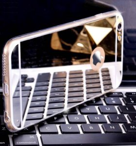 Чехол для iPhone 5s. 301217