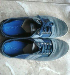 Кросовки Adidas(Оригинал)