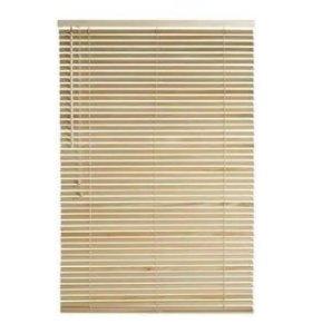 Жалюзи деревянные 130на80