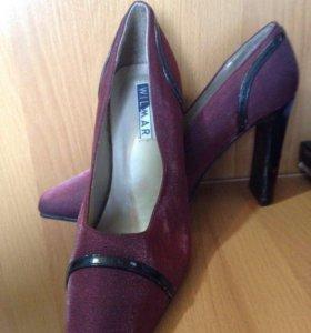 Обувь -150р