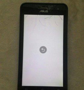 Asus ZenFone 5 16gb