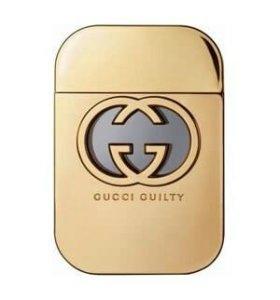 Guilty от Gucci