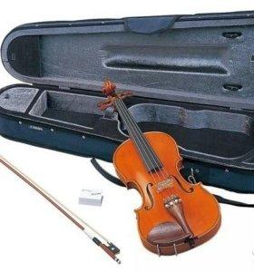 Скрипка Yamaha 1/8
