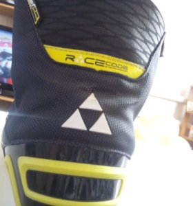 Лыжные ботинки для классики