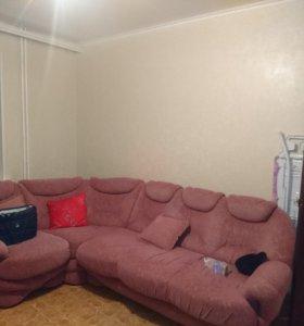Продам мебель и двери