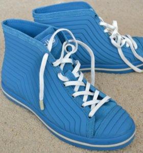 Ботиночки Ccilu