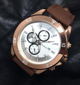 Мужские часы Vianti