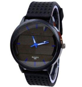 Новые часы relogio