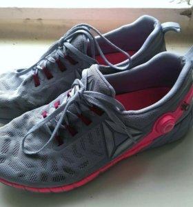 Беговые кроссовки Reebok