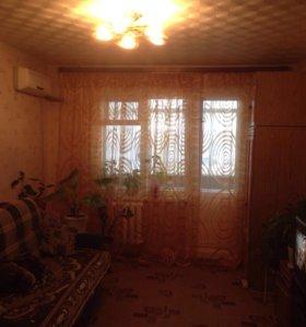 3 комнатная квартира в Р.П Городище