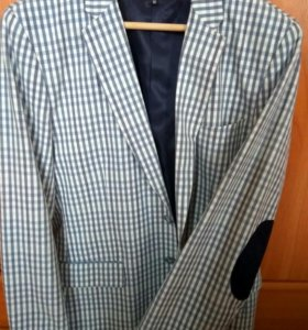 Пиджак молодёжный