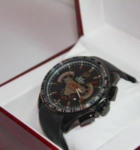 Часы  Carrera 36