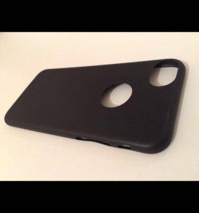 Чехлы айфон 6