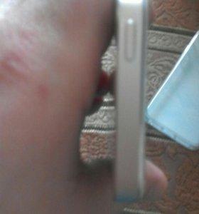 Айфон 5s продам!