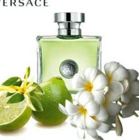 Versense Versace для женщин 100мл