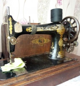 Швейная машина Singer e710732