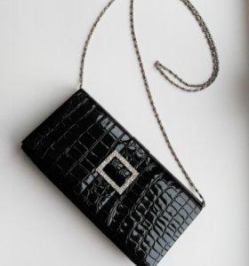 Клатч Сумочка Женская сумка