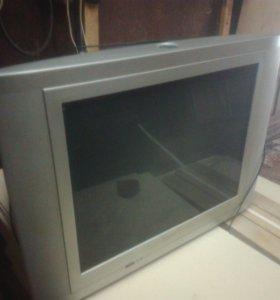 Телевизор 79 см