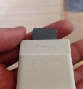 Xbox 360 256мб