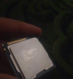 Intel(r) pentium(r) g870 3.10 ghz