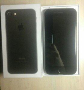 iPhone 7 качественная копия