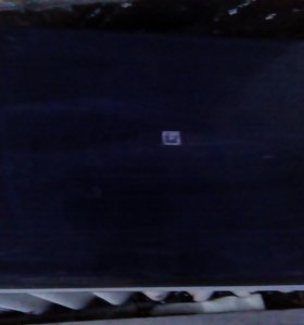 Эльф 201магнитофон(катушечный,винтажный)