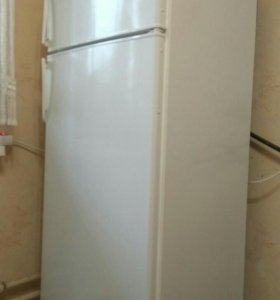 Холодильник Стинол двухкамерный 165см