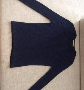 Свитер Zara knit