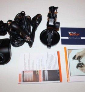 Видеорегистратор vico-wf1