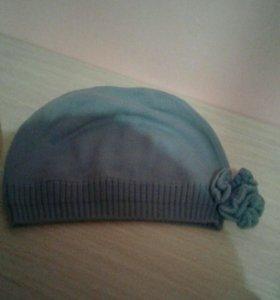 шапочки ,вещи .