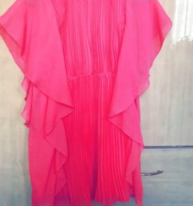 Платье Deloras.
