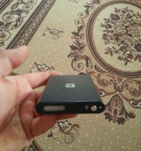 мегафон 4g wi fi роутер