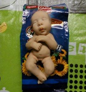 Кукла Соня 11 см