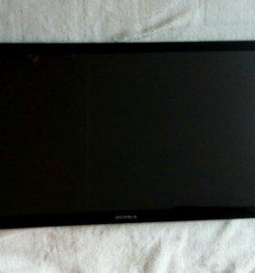 Телевизор Supra 32 б/у