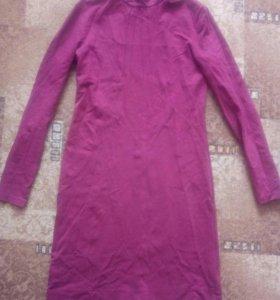 Платья и пиджак
