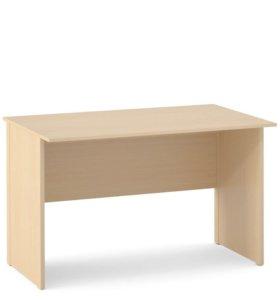 Тумба+Письменный стол
