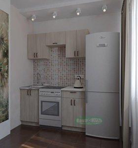 Кухонный уголок легенда 10
