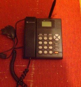 Телефон Classic