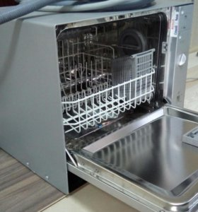 Посудомоечная машина Bosch SKT-5108