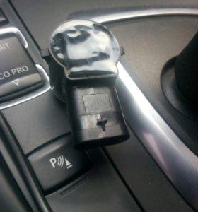 Датчик парковки VW AUDI