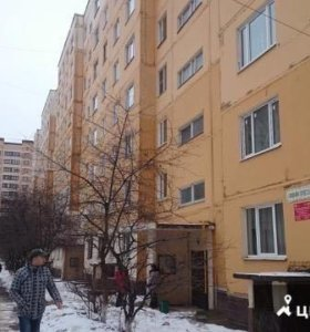 Сдам 3- ех комнатную квартиру в Истре
