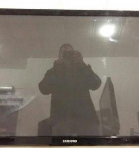 Телевизор самсунг 110