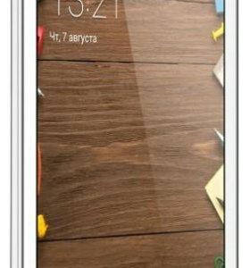 Планшет Huawei MediaPab t1 8.0
