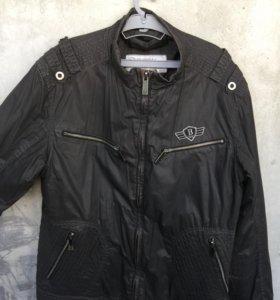 Куртка Baon весна-очень размер L